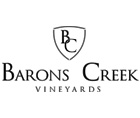 Baron's Creek Vineyards